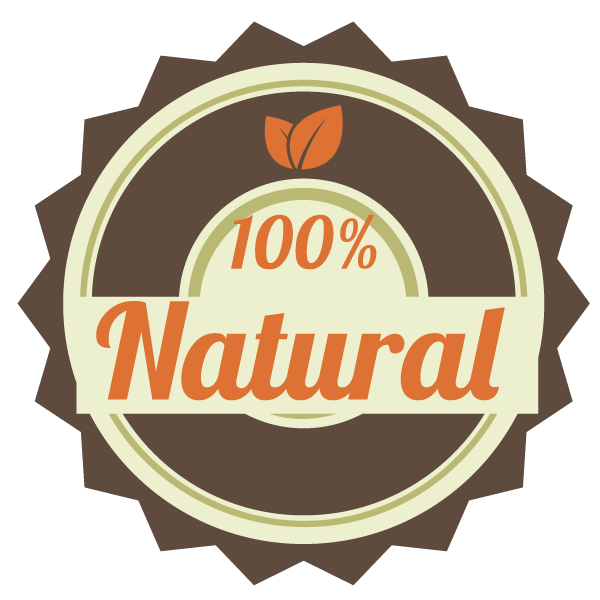 100% NATURAL MAIZ DACSA