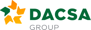 Dacsa Group